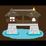 shugakuin
